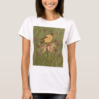 goldfinch T-Shirt