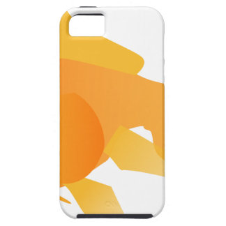 Goldfish iPhone 5 Covers