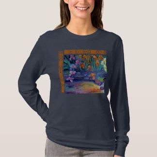 Goldfish Pond T-Shirt