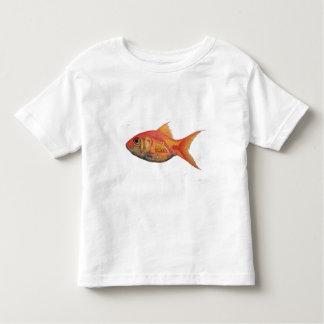 Goldfish Tshirt