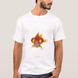 Goldfish with Big eyes 2 T-Shirt