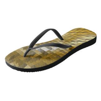 goldie flip flops