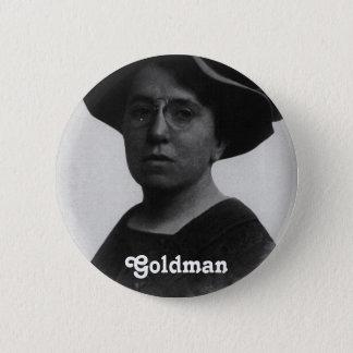 goldman button