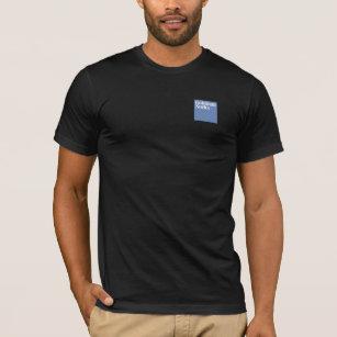 618768574e70 Goldman Sachs Clothing - Apparel