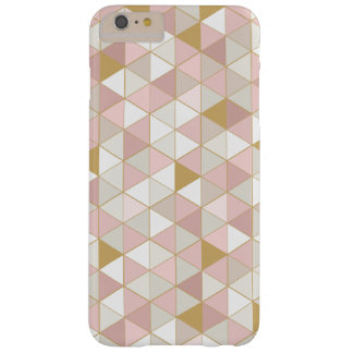 GOLDPINK BARELY THERE iPhone 6 PLUS CASE