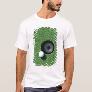 Golf 2 T-Shirt