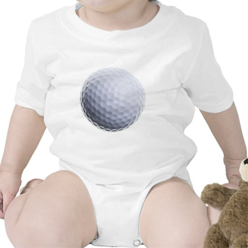Golf ball background customized template tshirt zazzle for Zazzle t shirt template