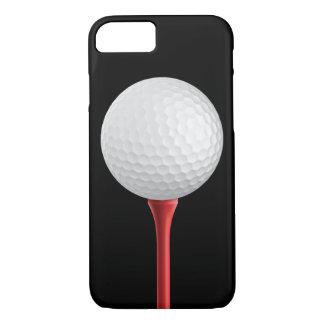 Golf Ball Case