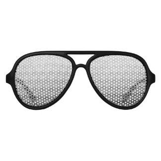 Golf Ball Design Photo Sunglasses Shades