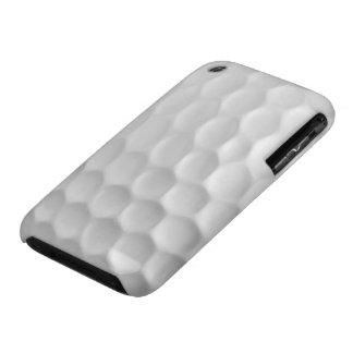 Golf Ball Iphone 3/3GS Case-Mate Case