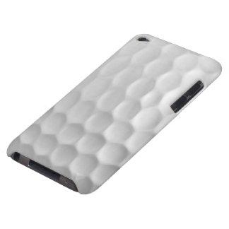 Golf Ball Ipod Touch Case-Mate Case