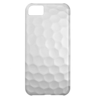 Golf Ball phone case sport sports golfer white clu