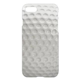 Golf Ball Sport iPhone 8/7 Case