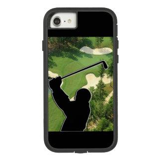Golf Course Case-Mate Tough Extreme iPhone 8/7 Case