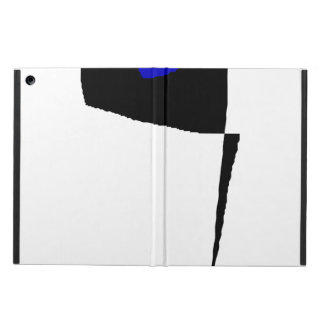 Golf Cover For iPad Air