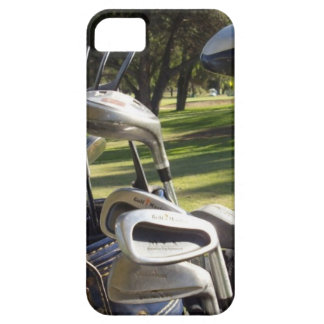 Golf,_Day_Out, Case For The iPhone 5