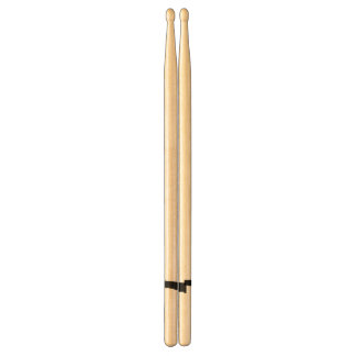 Golf Drumsticks