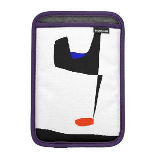 Golf iPad Mini Sleeve