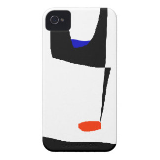Golf iPhone 4 Cover