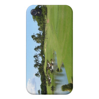 golf iphone 4 covers for iPhone 4