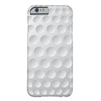 Golf iPhone 6S Cases or select for different phone