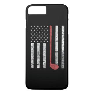 GOLF iPhone 8 PLUS/7 PLUS CASE