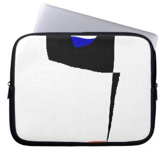 Golf Laptop Sleeve