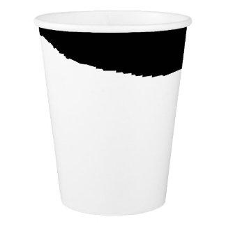 Golf Paper Cup