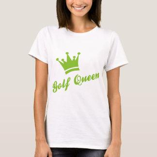 Golf Queen Shirt
