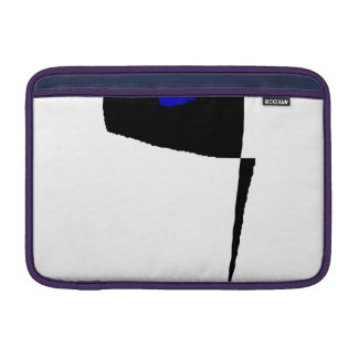 Golf Sleeve For MacBook Air