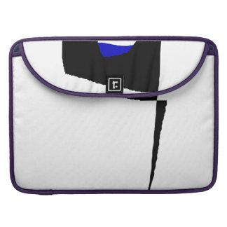 Golf Sleeve For MacBook Pro