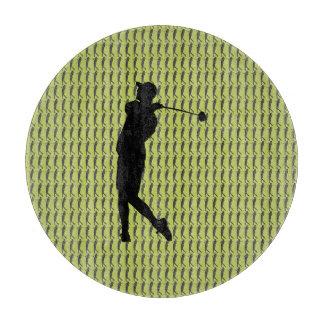 Golfer Boards