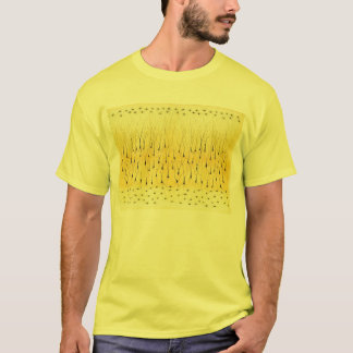 Golgi remix T-Shirt