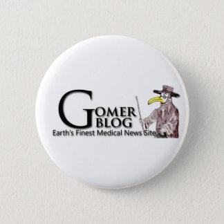 Gomerblog Button