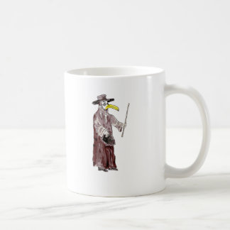 Gomerblog Coffee Mug