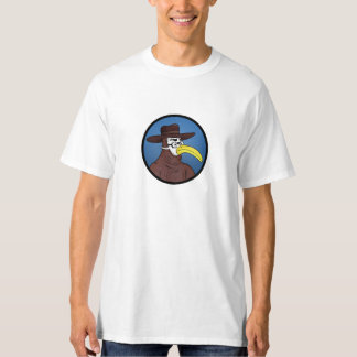 Gomerblog T shirt