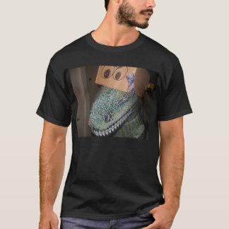 Gomez Ninja T-Shirt
