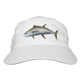 Gone Fishin Hat