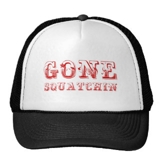 gone-squatchin-max-brown.png trucker hat