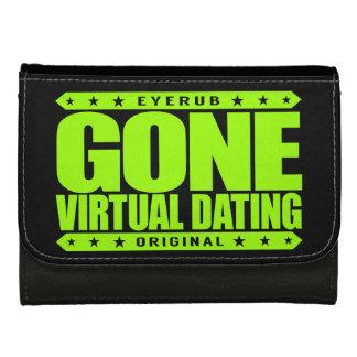 Blind dating vg