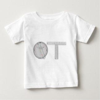Goni OT Baby T-Shirt