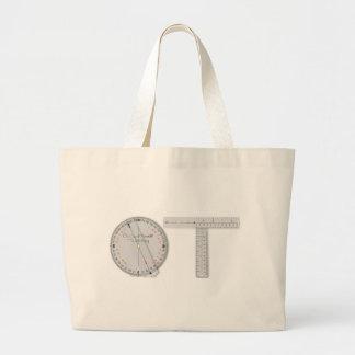 Goni OT Large Tote Bag