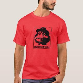 Goob Guevara T-Shirt