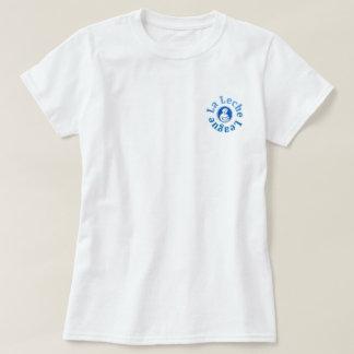 Good, Better, Breast T T-Shirt
