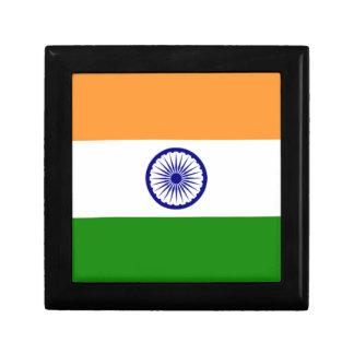 """Good color Indian flag """"Tiranga"""" Gift Box"""