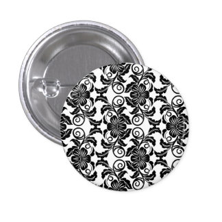 Good Colorful Practical Amazing 1 Inch Round Button