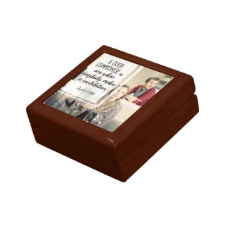 Good Compromise Gift Box