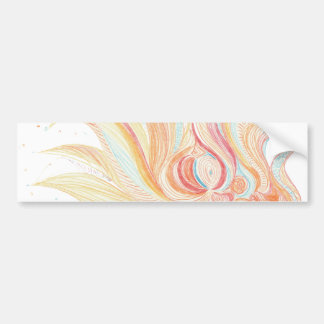 Good Day Sunshine Bumper Sticker