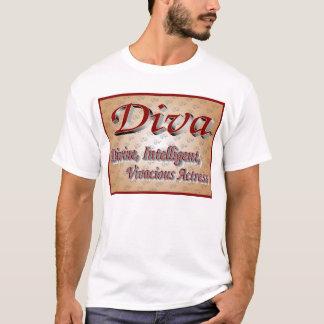 Good Diva T-Shirt