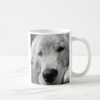 good dog coffee mug